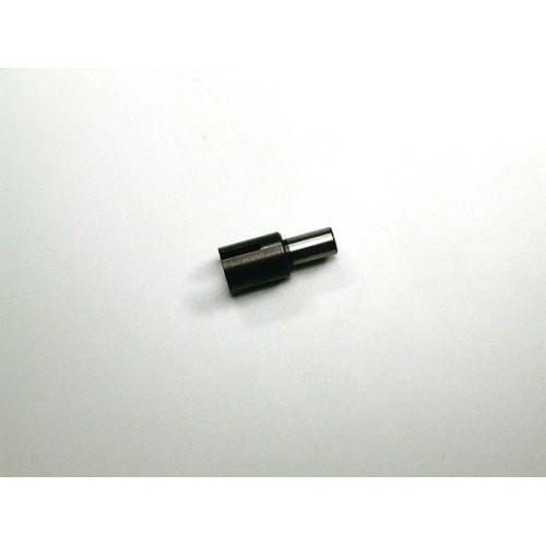 Albero Ruota Libera Zx-5