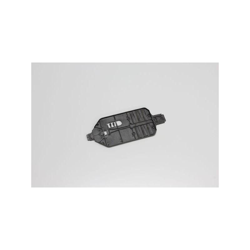 Telaio Principale Carbonio Lazer Zx5 Fs2