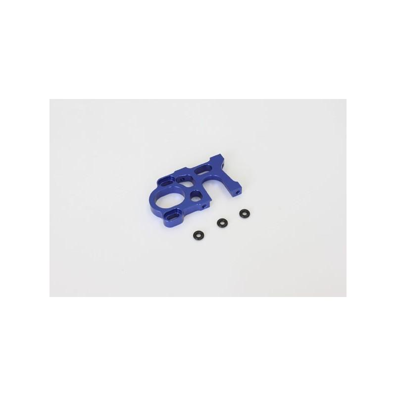 Supporto Motore Blu Lazer Zx5 Fs