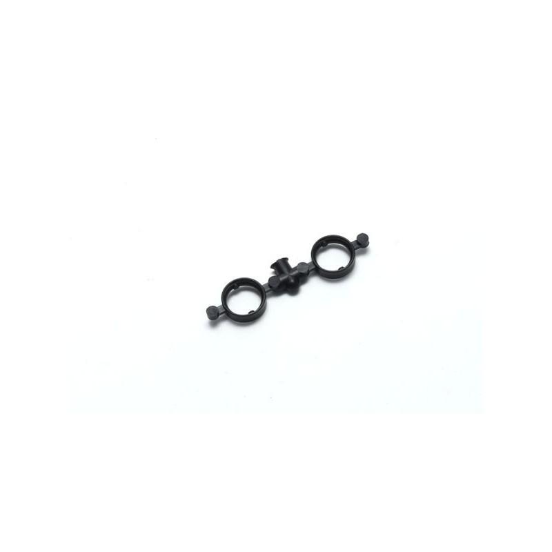 Anello Bicchierino Trascinatore Lazer Zx6