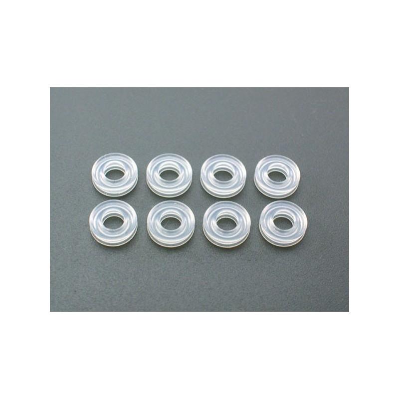 O-Ring D.3mm Ammortizzatori RB Lazer Zx (8)