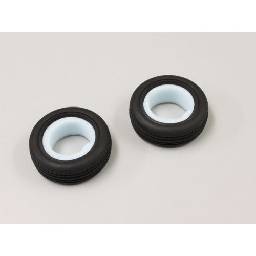 Gomme Anteriore (2) Rb6