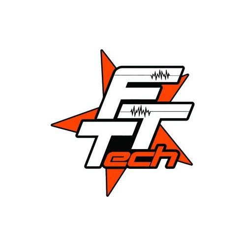 FTTech