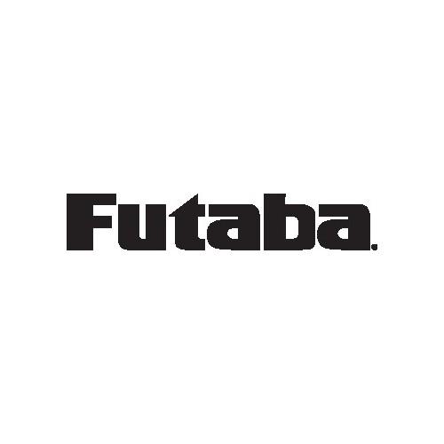Futaba