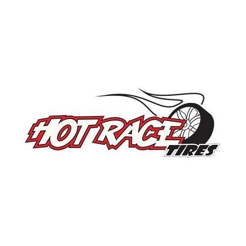 Hot Race Tyres