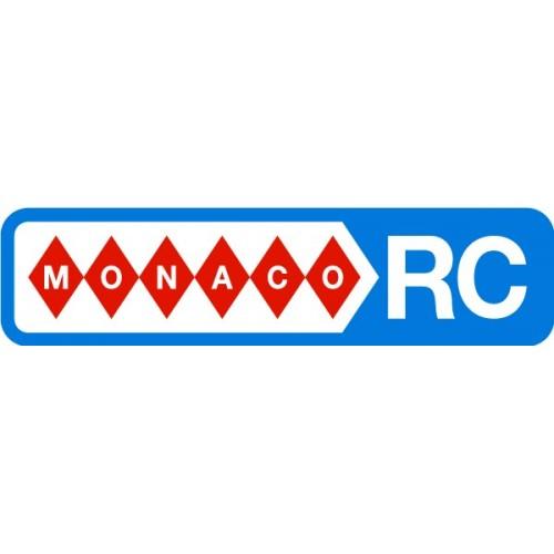 Monaco RC