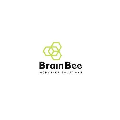 Mahle - Brain Bee