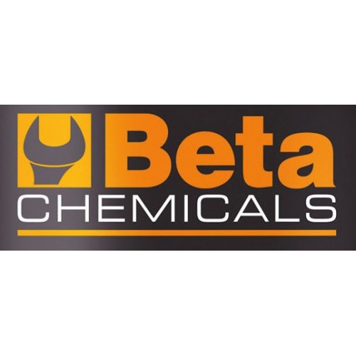 Beta Chemicals