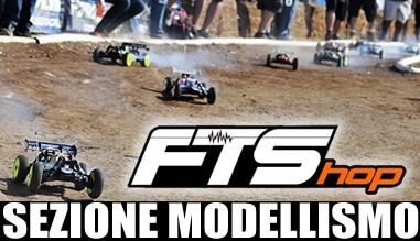 Modellismo FTShop